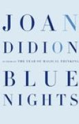 Download Blue Nights books
