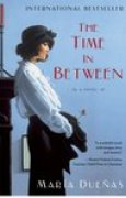 Download The Time in Between books