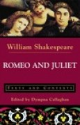 Download Romeo and Juliet: Texts and Contexts books