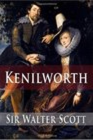 read online Kenilworth