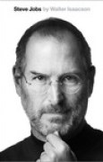 Download Steve Jobs: A Biography pdf / epub books