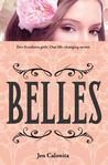 Download Belles (Belles, #1)