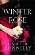 Download The Winter Rose (The Tea Rose, #2) books