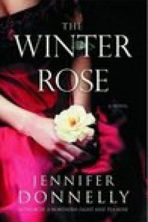 read online The Winter Rose (The Tea Rose, #2)