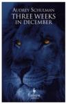 Three Weeks in December