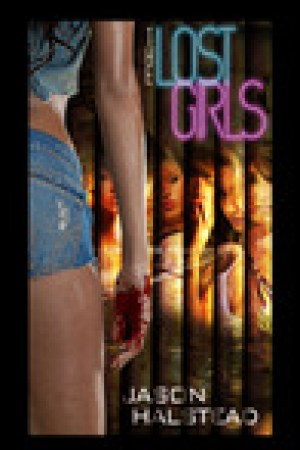 read online The Lost Girls (The Lost Girls, #1)