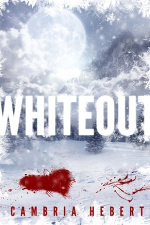 read online Whiteout