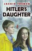 Download Hitler's Daughter books