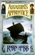 Download Assassin's Apprentice (Farseer Trilogy, #1) books