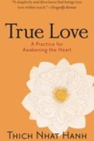 read online True Love: A Practice for Awakening the Heart
