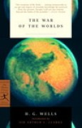 Download The War of the Worlds books