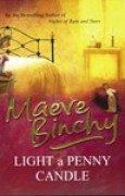Download Light a Penny Candle books