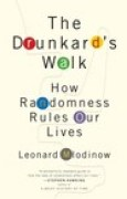 Download The Drunkard's Walk: How Randomness Rules Our Lives books