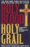 Download Holy Blood, Holy Grail books