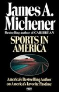 Download Sports in America books