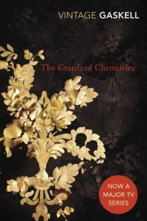 The Cranford Chronicles