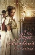 Download I Was Jane Austen's Best Friend books