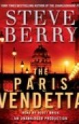 Download The Paris Vendetta (Cotton Malone, #5) books