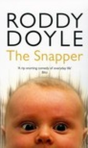 The Snapper (The Barrytown Trilogy, #2)