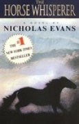 Download The Horse Whisperer books