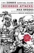 Download The Zombie Survival Guide: Recorded Attacks books