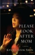 Download Please Look After Mom books