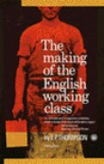 Download The Making of the English Working Class pdf / epub books