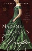 Download Madame Bovary's Daughter books