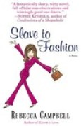 Download Slave to Fashion pdf / epub books