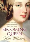 Becoming Queen