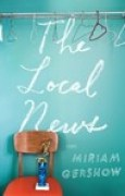 Download The Local News books