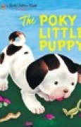 Download The Poky Little Puppy books