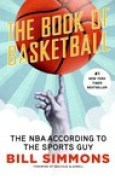 Download The Book of Basketball: The NBA According to The Sports Guy books