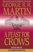 Download A Feast For Crows books