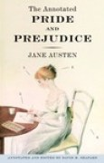 Download The Annotated Pride and Prejudice books