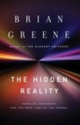 Download The Hidden Reality: Parallel Universes and the Deep Laws of the Cosmos books