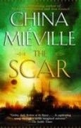 Download The Scar (Bas-Lag, #2) books