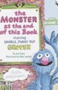 Download The Monster at the End of This Book (Sesame Street) books