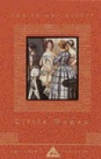 Download Little Women and Good Wives books