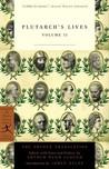 Plutarch's Lives, Vol 2