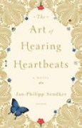 Download The Art of Hearing Heartbeats pdf / epub books