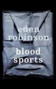 Download Blood Sports books
