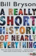 Download A Really Short History of Nearly Everything (Young Adult) pdf / epub books