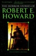 Download The Horror Stories of Robert E. Howard books