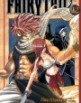 Fairy Tail, Vol. 12 (Fairy Tail, #12)