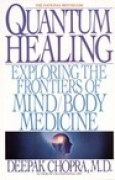 Download Quantum Healing: Exploring the Frontiers of Mind Body Medicine pdf / epub books