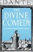 Download The Divine Comedy books