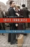 Download Suite Franaise pdf / epub books