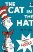 Download The Cat in the Hat in English and French (Beginner Books(R)) books