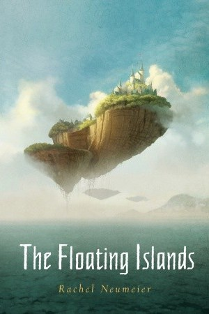 read online The Floating Islands